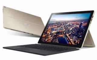 Hardware: asus  ultrabook  tablet  windows 10