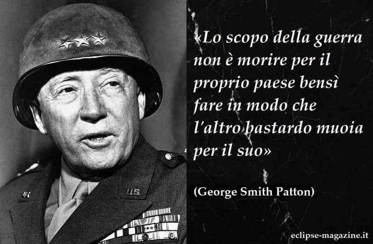 frasi celebri 2 guerra mondiale