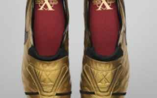 Calcio: totti  scarpe  spalletti  roma  derby  calcio