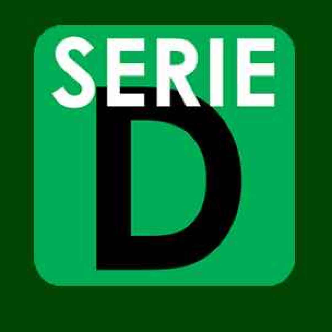 android  calcio  serie d  soccer