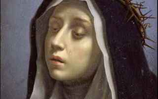https://www.diggita.it/modules/auto_thumb/2017/04/28/1592457_Santa_Caterina_spine_thumb.jpg