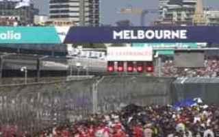 Formula 1: ferrari  vettel formula 1  news  sport
