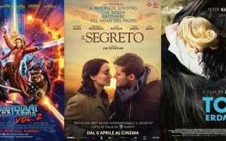 Cinema: 1 maggio cinema milano lingua originale