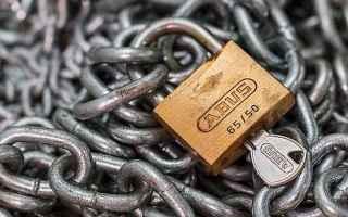 Sicurezza: Sicurezza sui cloud: tutto (o quasi) quello che vorresti sapere
