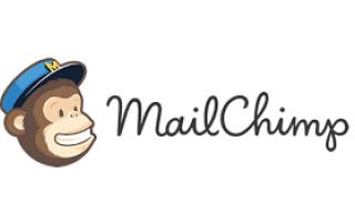 web marketing  wordpress  newsletter