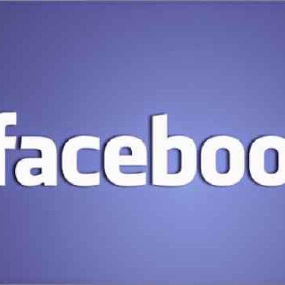 facebook  messenger  lite  apps