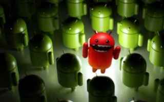 false guide  apps  android  virus
