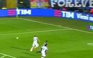 Serie A: juventus allegri calcio news atalanta