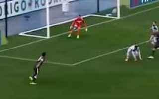 Serie A: milan  donnarumma calcio inter sport