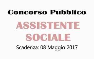 Milano: workisjob  lavoro  assistente