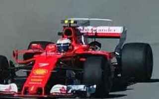 Formula 1: formula 1 f1 ferrari vettel mercedes