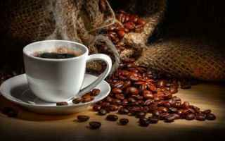 Alimentazione: caffè  prostata