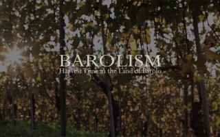 Torino: vino  barolo  vendemmia  viaggi  unesco