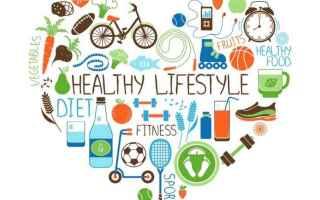 Alimentazione: colesterolo  colesia  integratori  ibsa