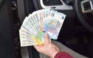 Soldi: guadagnare   soldi online  soldi facili