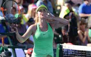 tennis grand slam svitolina mertens