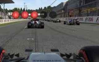 Formula 1: hamilton ferrari formula 1 f1  russia