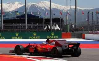 Formula 1: f1  streaming  formula 1  gp russia