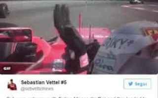 vettel formula 1 massa f1 news