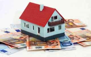 Agevolazioni prima casa tipologie requisiti perdita dei - Requisiti acquisto prima casa ...