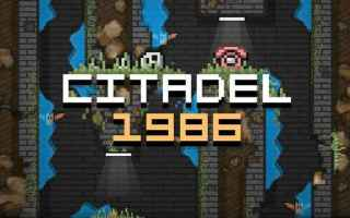 Mobile games: android iphone indie videogames giochi
