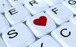 Microsoft: amore  slide  powerpoint  dichiarazione