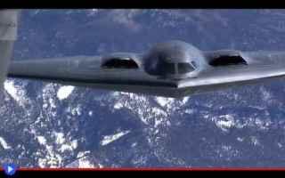 aviazione  militari  armi  bombardieri