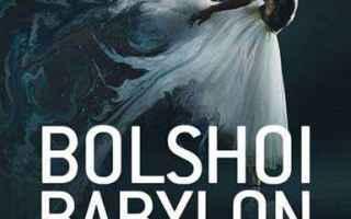 Cinema: teatro mosca film boslhoi babylon