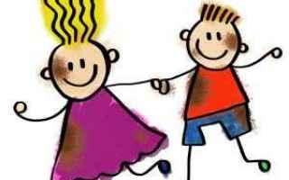 Cultura: pop  filastrocche  tradizioni  bambini