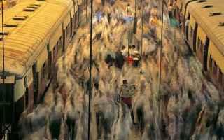 Mostre e Concorsi: concorso  fotografia  contest  magnum