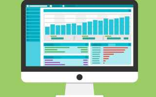 Blog: e-commerce  ecommerce  commerce