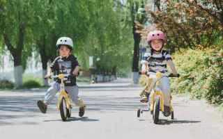 Gadget: xiaomi qicycle  xiaomi  bike  bambini
