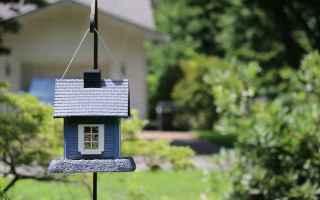 Casa e immobili: casa  prezzi