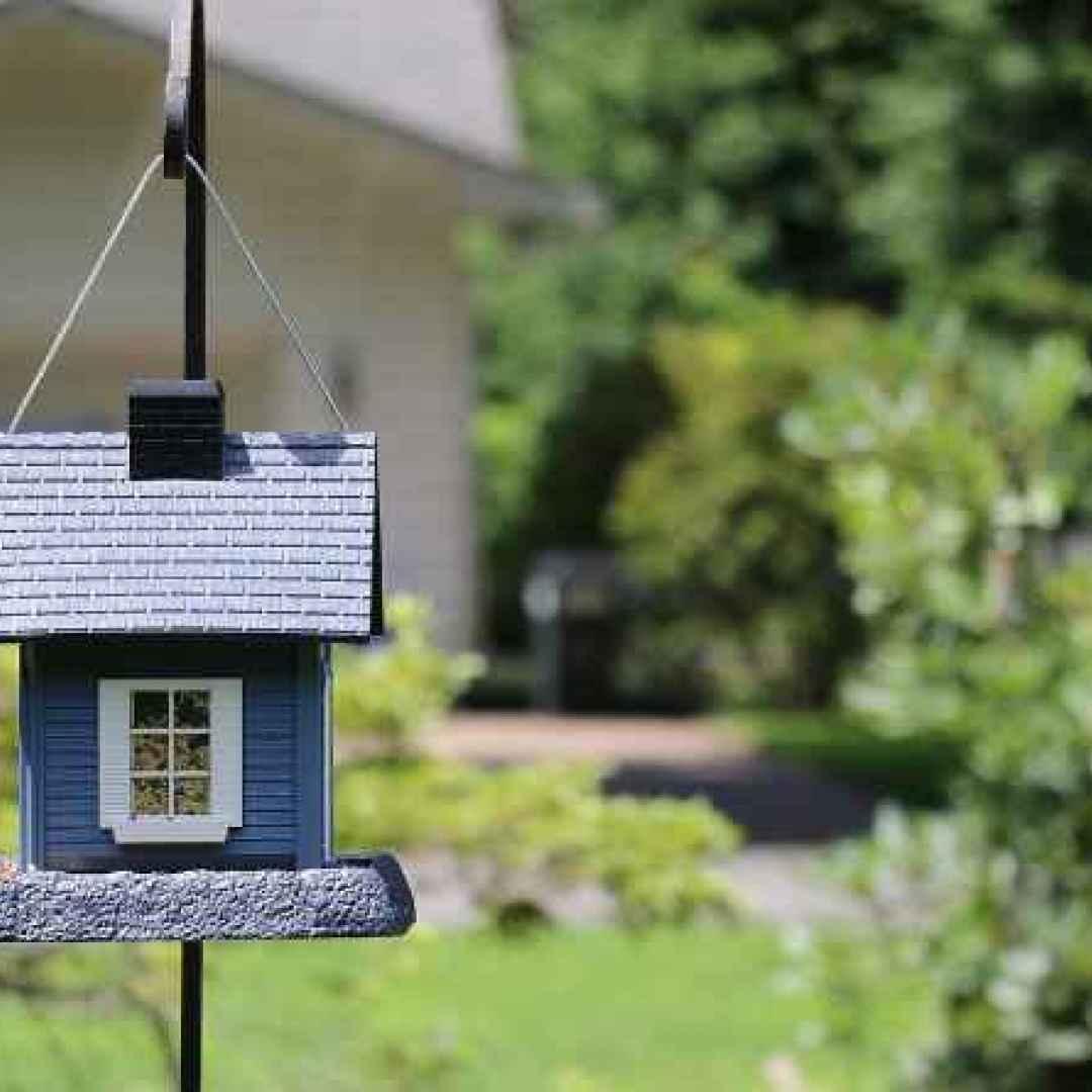 Prezzo per costruire una casa da zero casa - Costo costruire casa da zero ...