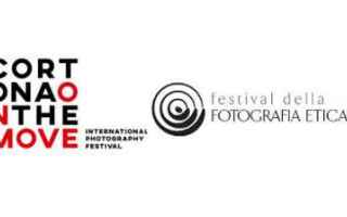 fotografia  festival  cultura  italia