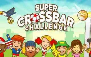Mobile games: iphone sport videogiochi calcio