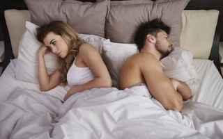 disfunzione erettile  rabestrom  ibsa