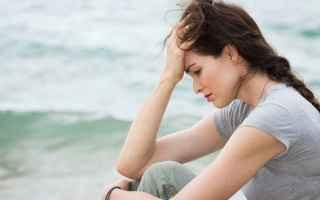 Medicina: vulvodinia  nebycrom  ibsa  donne