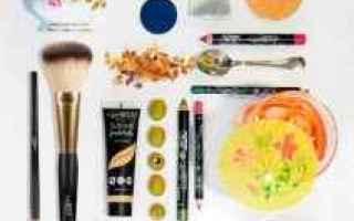 Bellezza: purobio bio bioprofumeria eventi