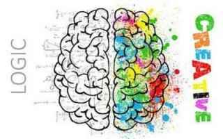 Psiche: psicologia  creatività  mente creativa