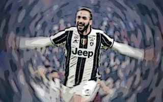 Champions League: juve  blog  torino  champions