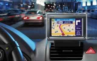 Leggi e Diritti: veicoli localizzazione privacy garante