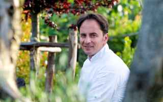 Gastronomia: ischia  festival  chef