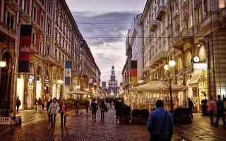 Milano: milano  bar  aperitivo  lingue
