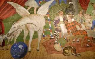 Arte: picasso  mostre  museo  arte  cultura