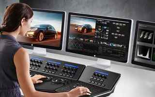 Software Video: video  software  open source  windows  video editor