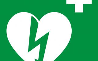 defibrillatori  arresti cardiaci