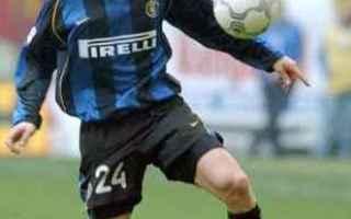 Serie A: gresko inter juventus lazio leverkusen