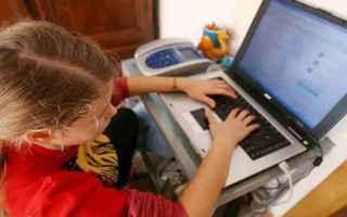 Sicurezza: sicurezza  web  windows  computer
