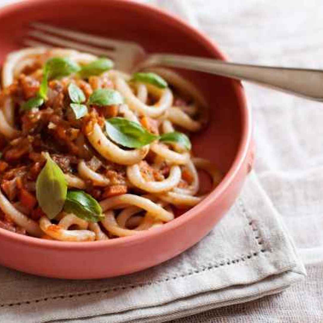Image Result For Spaghetti O